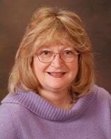 Pamela Aidin