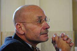 Roberto Vianello
