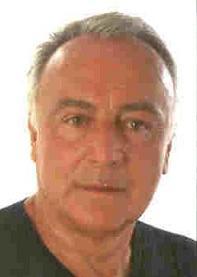 Ugo Amati