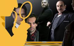 Guida TV di 12-14 gennaio