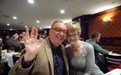 Sherlockiana fa 90 con un inedito di David Stuart Davies