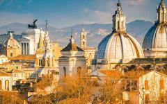 Sherlock Holmes a Roma, da eBook al cartaceo