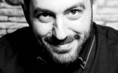 L'odore dell'inganno, un grande giallo storico di Andrea Franco