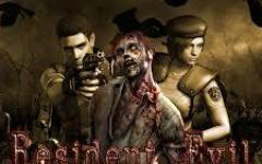 Mondo zombie