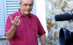 Gianni Mattencini e… I segreti degli altri