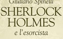 Sherlockiana 105: Sherlock Holmes e l'esorcista
