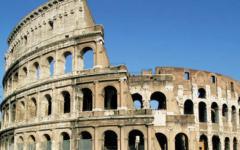 Sherlock Holmes a Roma, secondo in classifica nel Delos Store