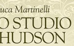 Sherlockiana 106: Uno studio di Hudson
