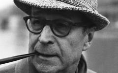 Una nuova serie TV per Maigret