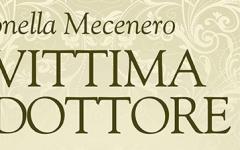 Sherlockiana 110:  La vittima del dottore
