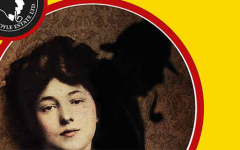 Sherlock Holmes – L'enigma di Lady Beatrice