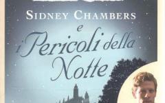 Sidney Chambers e i pericoli della notte