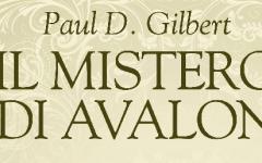Sherlockiana n.138: Il mistero di Avalon