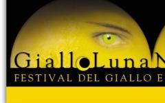 """Premio GialloLuna NeroNotte"""": quinta edizione!"""