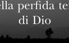 Nella perfida terra di Dio