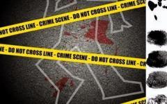 Psicologia forense & Criminologia
