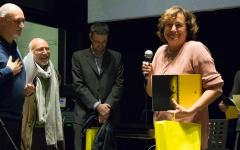 """Sesta edizione per il """"Premio GialloLuna NeroNotte"""""""