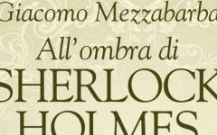 [Estate 2018] Intervista a Giacomo Mezzabarba