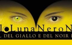 Ravenna: sempre più una città in giallo