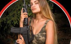 El Asesino: La collina dei trafficanti