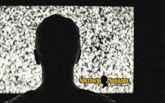 Guida TV di 8-10 novembre