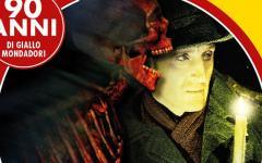 Holmes e il demone del crepuscolo