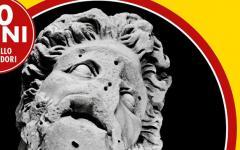Delitti al museo: intervista agli autori