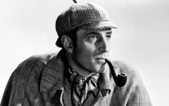 Sherlock Holmes e il mistero di Kerrett's Rood