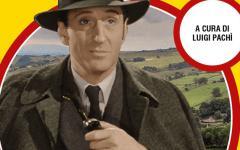 Sherlock Holmes Indagini fuori Londra