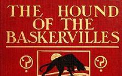 La maledizione dei Baskerville - 14. Il segugio dei Baskerville