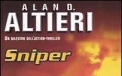 Alan D. Altieri: il nuovo consulente editoriale di Mondadori