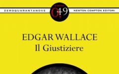 Mercoledì con Wallace 6