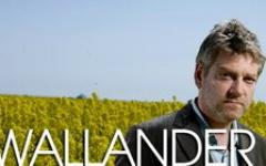 Il Commissario Wallander