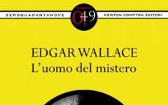 Mercoledì con Wallace 4