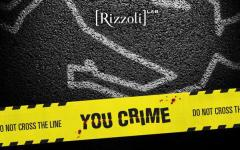 You Crime - I giallisti di domani