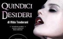 I Desideri di Manzieri e Teodorani in Mostra a Torino