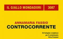 Il Giallo Mondadori di Annamaria Fassio