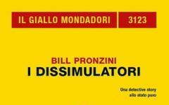 I dissimulatori