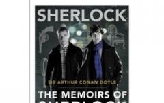 Sherlock Holmes... dall'estero