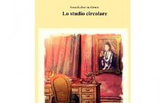"""""""Lo studio circolare"""" di Anna Katharine Green"""