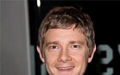 Il dottor Watson rifiuta Bilbo?