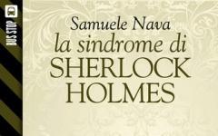 Bus Stop Sherlockiana: La sindrome di Sherlock Holmes