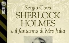 Bus Stop Sherlockiana: Sherlock Holmes e il fantasma di Mrs Julia