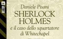 Bus Stop Sherlockiana: Sherlock Holmes e il caso dello squartatore di Whitechapel