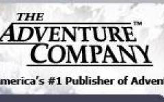 Lee Sheldon firma per The Adventure Company