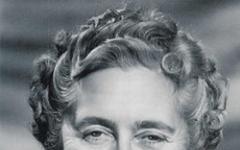 Agatha Christie versione Wii