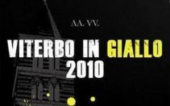 Viterbo in Giallo 2011