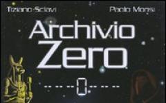 Ricerche d'Archivio