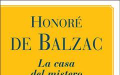 Da Fleming a Balzac