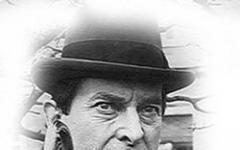 Doppio audio per Sherlock Holmes